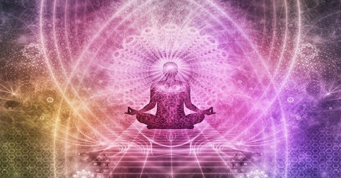 I migliori benefici scientifici di un corso di meditazione a Milano