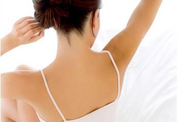 I principi base dell'Osteopatia