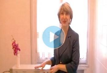 Detox e idrocolonterapia: depurarsi e depurare il corpo con la pulizia del colon