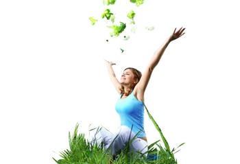 Idrocolonterapia e riequilibrio emozionale, stress, stanchezza mentale