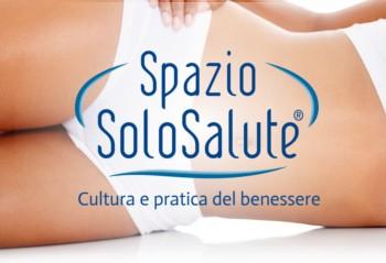 Idrocolonterapia Milano: pulizia del colon con idrocolon