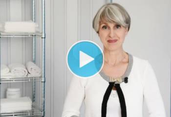 Idrocolonterapia: cos'è l'idrocolon, quando farlo, i benefici