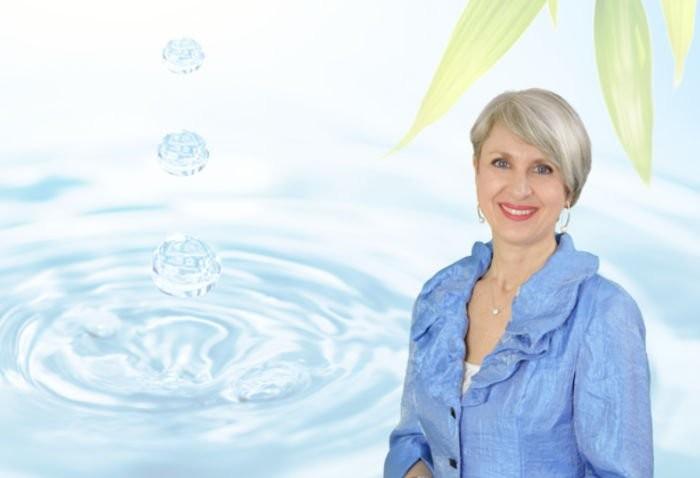 Idrocolonterapia Milano: dieta detox e depurazione