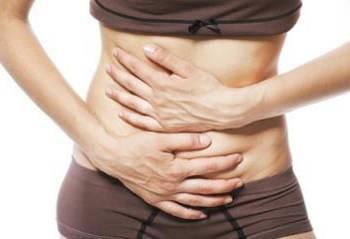 Idrocolonterapia: rimedi naturali per stitichezza, diarrea, colite, flatulenza