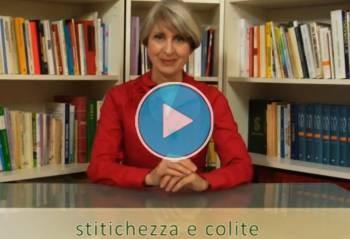Idrocolonterapia: i consigli per la pulizia del colon della naturopata Simona Vignali