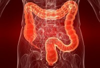 Idrocolonterapia: rimedi naturali colon irritabile