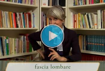 Rimedi naturali mal di schiena: idrocolonterapia a Milano