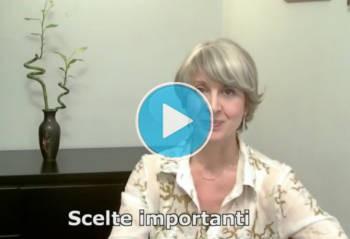 Idrocolonterapia: rimedi naturali pancia gonfia e gonfiore addominale