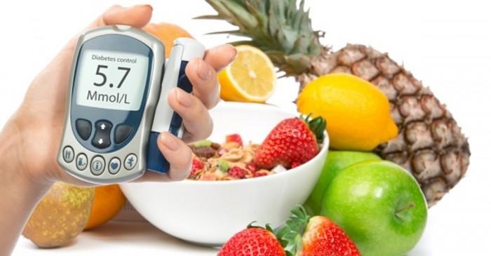 La colazione giusta è il trucco anti glicemia alta