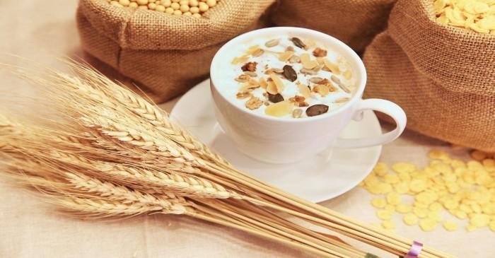 La fibra alimentare è il segreto per dimagrire mangiando