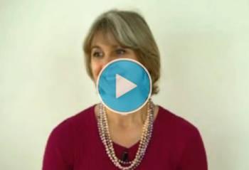 L'Ayurveda di Simona Vignali, il metodo Ayurvedic Touch® per il massaggio ayurvedico