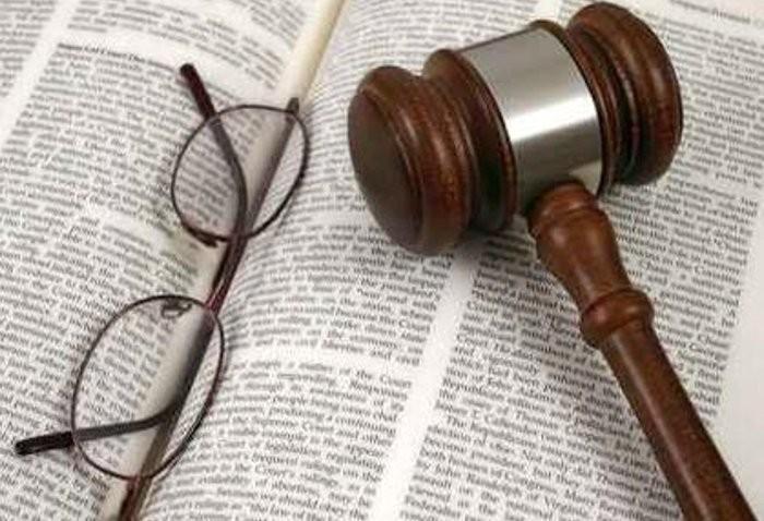 Legittima difesa, art. 52 Codice Penale