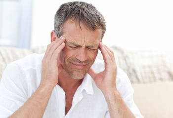 Mal di testa, cefalea, emicrania e Naturopatia