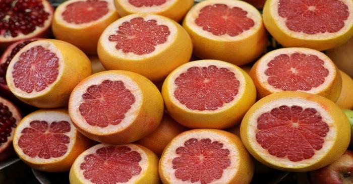 Mangiare arance rosse per dimagrire a Milano? Ecco come fare
