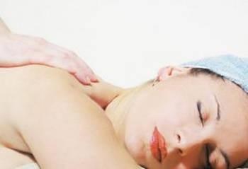 Massaggio ayurvedico a Milano: massaggio rilassante Ayurvedic Touch®
