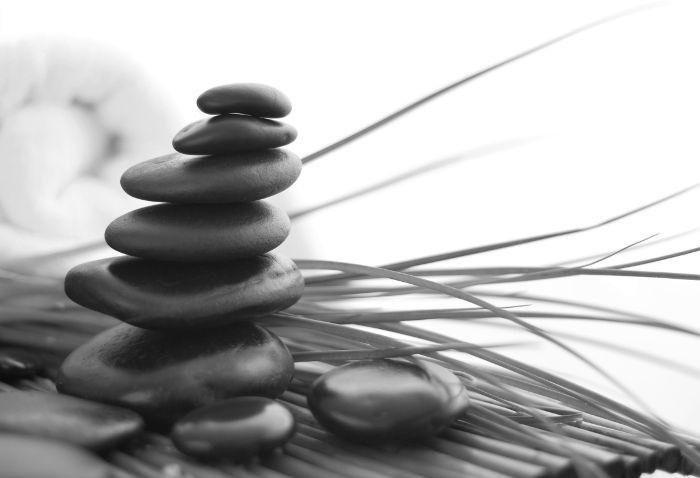 Meditazione Zazen: corso Meditazione Zen a Milano