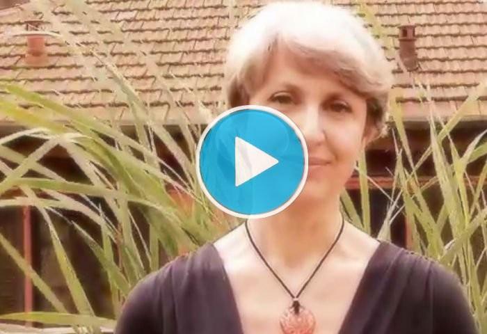 Meditazione Zen Koan: la fanciulla nella pozzanghera | Fili d' Erba Zen by Simona Vignali 09.06.2011