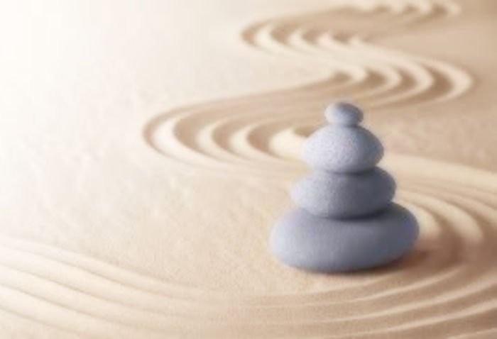 Meditazione Zen o Zazen