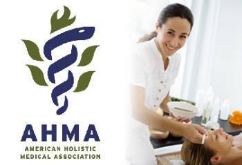 Naturopatia e discipline olistiche: nasce  un'accademia USA internazionale