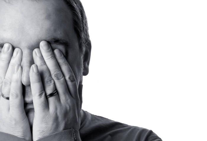 Naturopatia: i rimedi naturali di ansia e tensione
