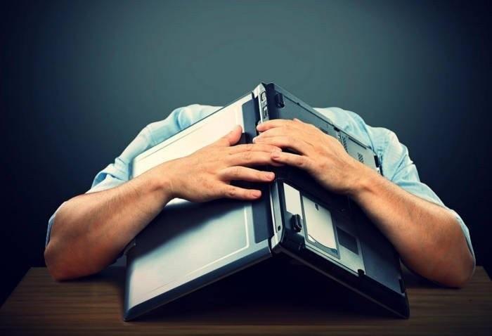 Naturopatia: i rimedi naturali per lo stress
