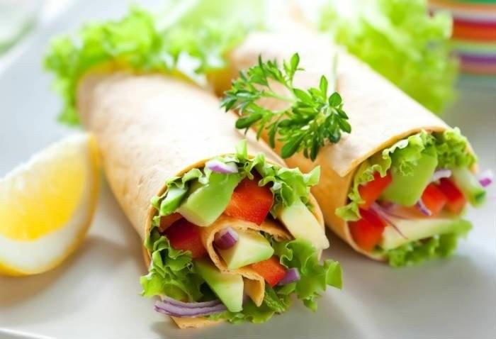 esperta alimentazione a Milano esperto dieta vegetariana