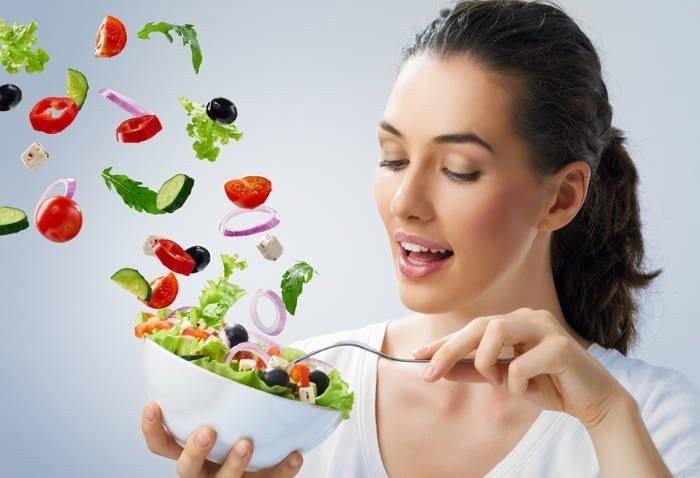esperta alimentazione a Milano esperto per dimagrire mangiando