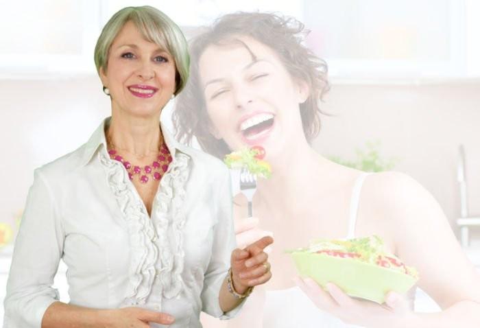 esperta alimentazione Milano: consulenza per dieta vegana o vegetariana con Simona Vignali esperta alimentazione vegana