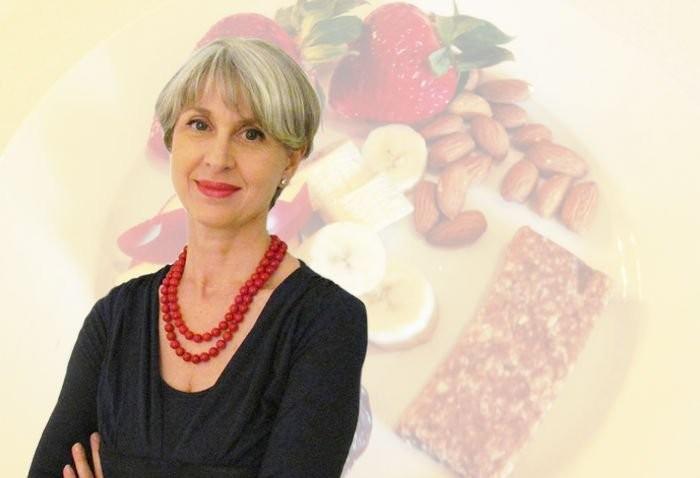 esperta alimentazione Milano: crudismo, dieta crudista e raw food