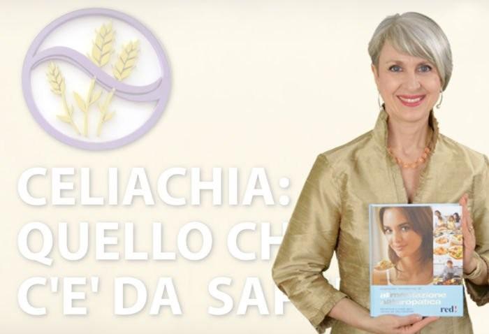 esperta alimentazione Milano: intolleranze, allergie, celiachia
