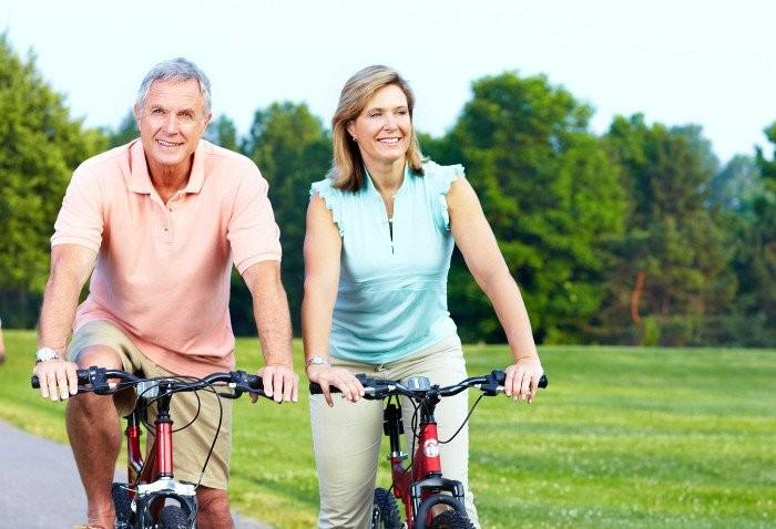 Osteoporosi: prevenzione e rimedi naturali