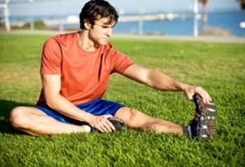 Preparazione sportiva olistica