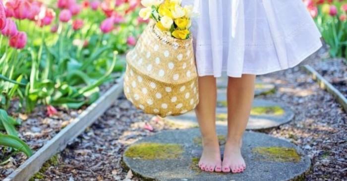 Questi sono i migliori consigli per dimagrire e fare detox in primavera