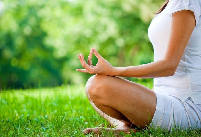 Ritiro di meditazione: corso di meditazione residenziale ...