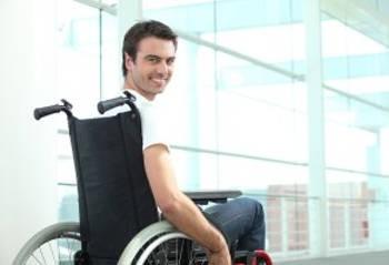 Sclerosi multipla: i sintomi