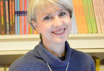 Simona Vignali esperta alimentazione a Milano