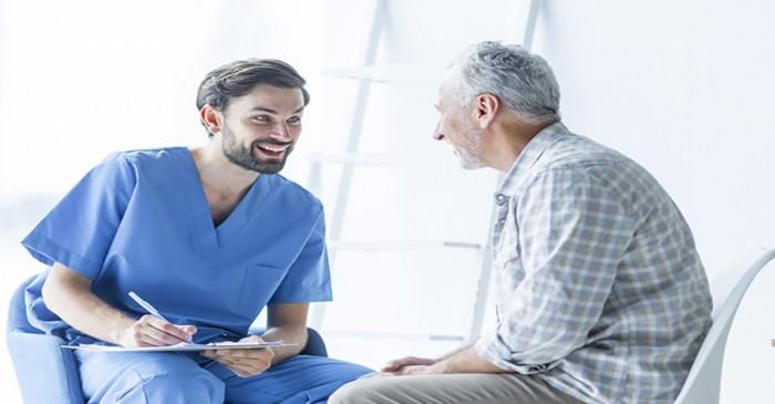 Tumore alla prostata a Milano: nuove speranze dalla ricerca medica