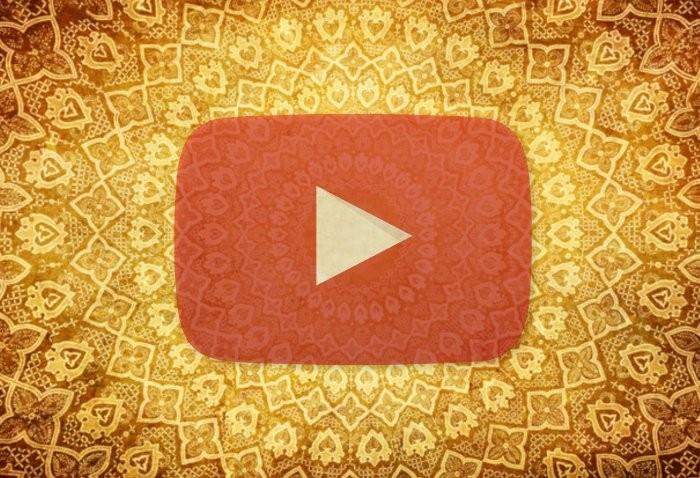 Video di Ayurveda