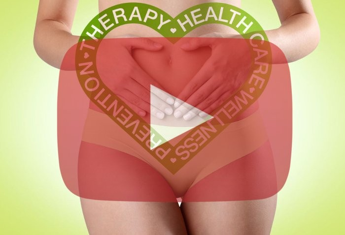 Video su idrocolon e benefici idrocolonterapia
