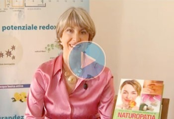 Video presentazione Manuali Moderni Simona Vignali