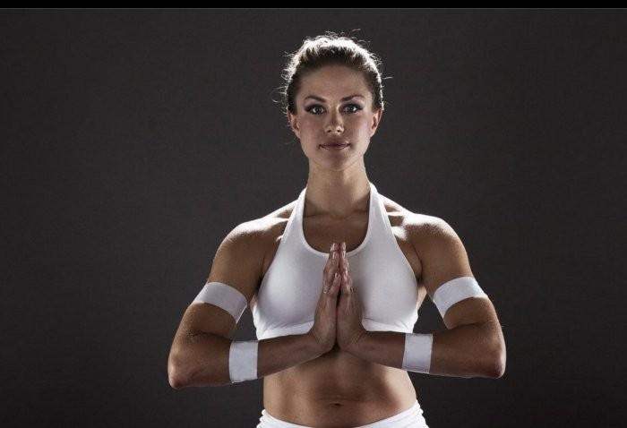 Yoga e Sport: meglio prima o dopo l'allenamento?
